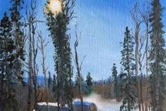 Alaska Series 03