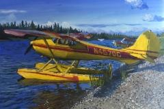 Alaska Series 26