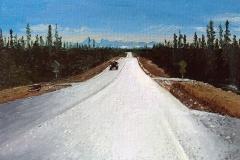 Alaska Series 07